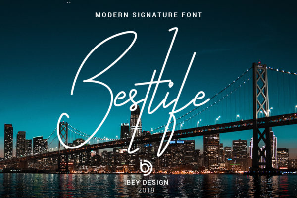 Free Fonts in Fonts