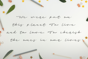 Fast - Brush Font in Handwriting Fonts