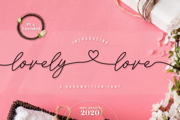 26 LovelyLove Page 1 copy.jpg