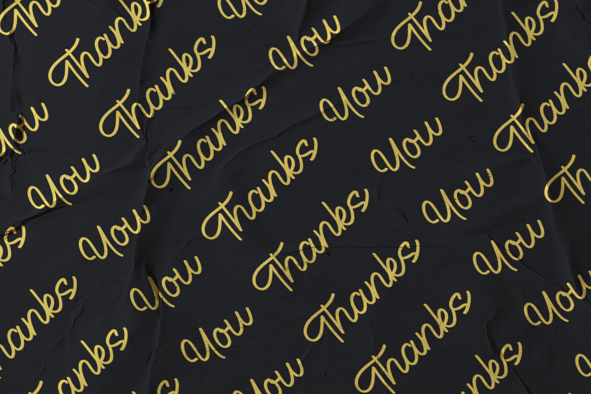Pittsburgh in Script Fonts