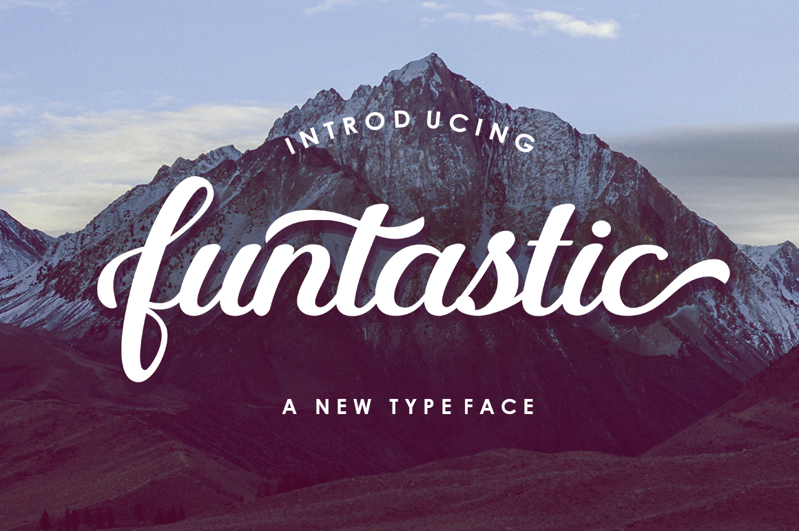 The Amazing Fonts Bundle in Bundles Fonts