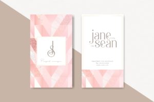 Berlin Collection in Serif Fonts