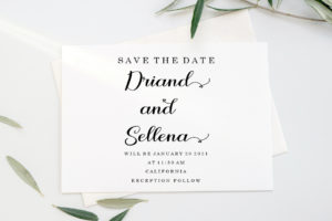 Girabella in Calligraphy Fonts