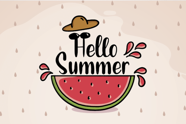 Love Berry in Display Fonts