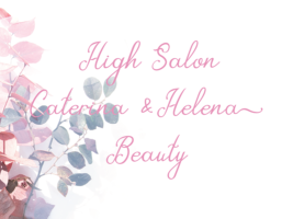 Caritta in Calligraphy Fonts