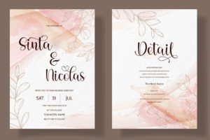 Gattela in Calligraphy Fonts