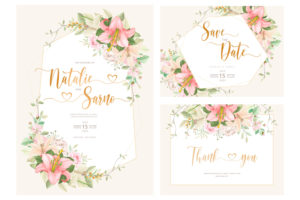 Loved Heart - Beautiful Script in Calligraphy Fonts