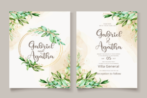 Hilary Patricia in Calligraphy Fonts