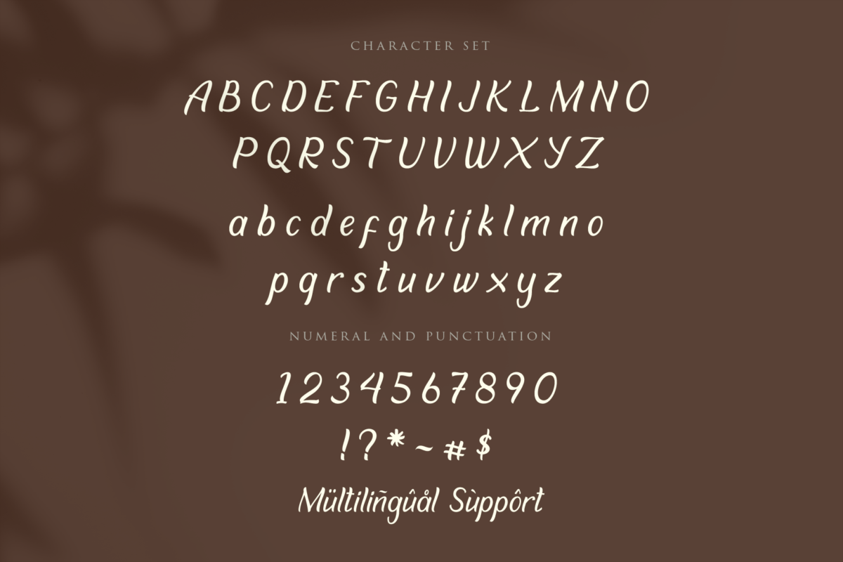 Asthan - Classy Bold Typeface in Sans Serif Fonts